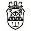Портал за отворени данни - Община Габрово